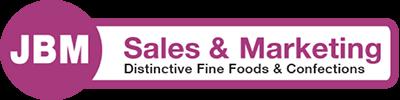 JBM Sales & Marketing