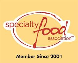 specialty_food_member