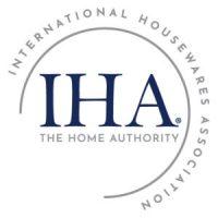 IHA-logo-round